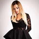 Showmb: Influencer Platform - Nela Arias - Singer