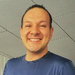 Alejandro Guerrero Bonilla (Guerreale) - San Jose - Dueño de negocio.