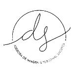 DS_asesoradeimagen  - Asesora de Imagen/Personal Shopper.