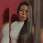 Catalina Cespedes Delgado - Estudio y trabajo.