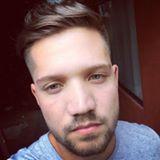 Diego Uba - VideoBlogger